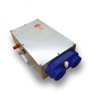Propex HS2211 Furnace