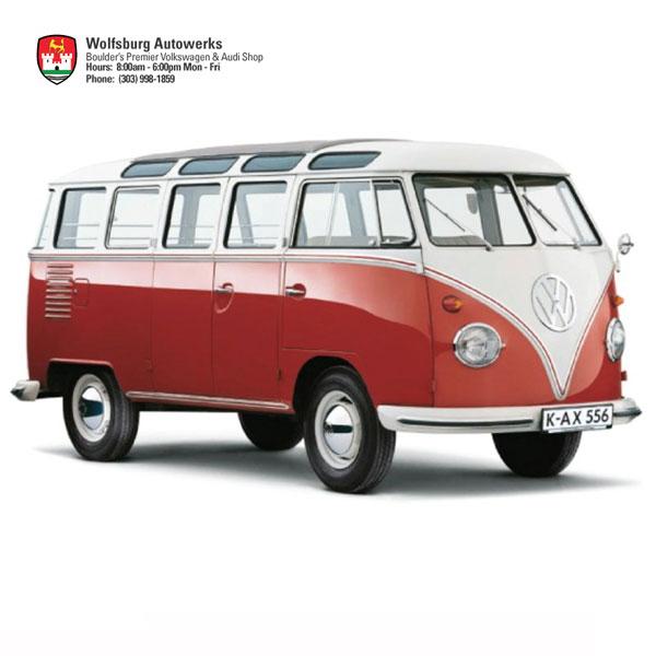 Wolfsburg Autowerks logo