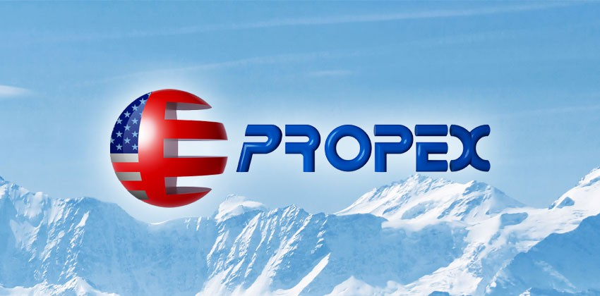 Welcome to Propex North America