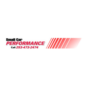 Small Car Performance